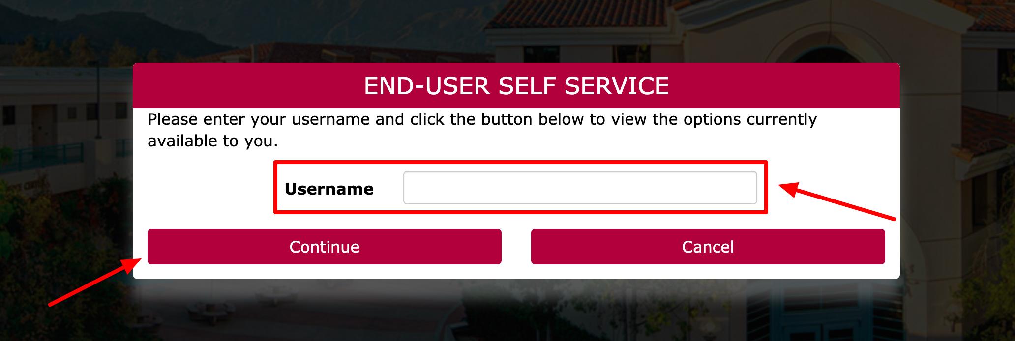 Gap Inc Portal forgot password